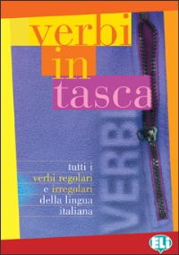 Verbi in tasca