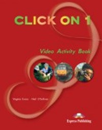 Click on 1 DVD Activity Book