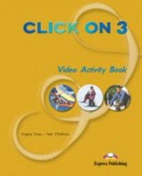Click on 3 DVD Activity Book