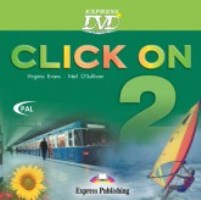 Click on DVD 2