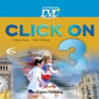 Click on DVD 3