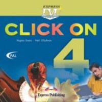 Click on DVD 4