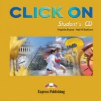 Click on 3 Student's CD