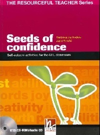 Seeds of Confidence Pack