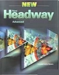 New Headway English Course Teacher's Resource Book Advanced