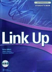 Link Up Intermediate Student's Book