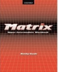 Matrix Workbook
