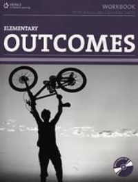Outcomes Elementary Workbook
