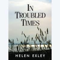In Troubled Times…