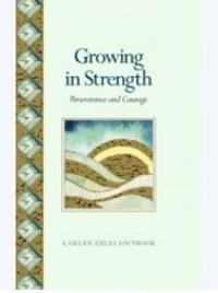 Growing in Strength