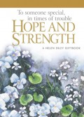Hope & Strength