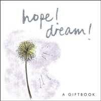 Hope Dream