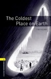 The coldest Place on Earth Level 1