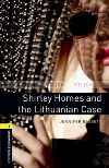 Shirley Homes and the Lithuanian Case Level 1