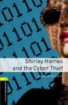 Shirley Homes and the Cyber Thief Level 1