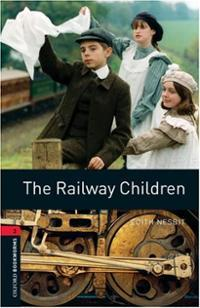 The Railway Children Level 3