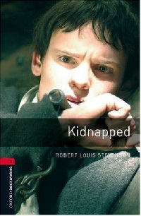 Kidnapped Level 3