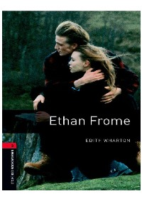 Ethan Frome Level 3
