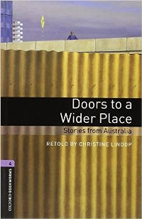 Doors to a Wider Place Level 4