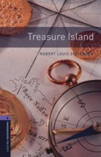 Treasure Island Level 4