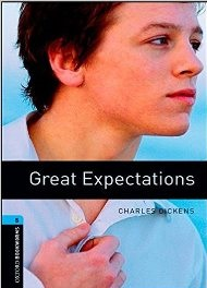 Great Expectations Level 5