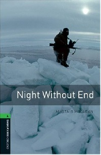 Night Without End Level 6