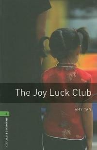 The Joy Luck Club Level 6
