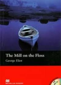 The Mill on the Floss    Begenner Level