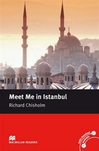 Meet Me in Istanbul  Intermediate Level