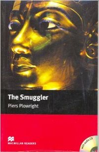 The Smuggler  Intermediate Level