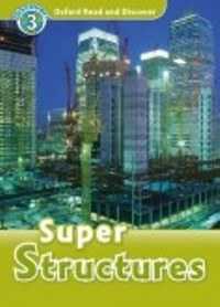 Super Structures Level 3