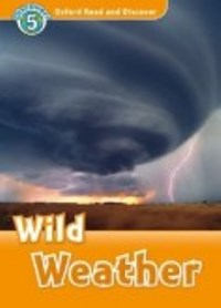 Wild Weather Level 5