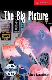 The Big Picture Pack Beginner Level
