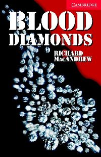 Blood Diamonds Pack Beginner Level