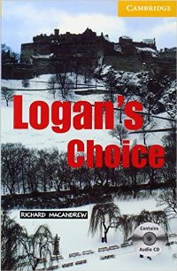 Logan`s Choice Pack Elementary Level