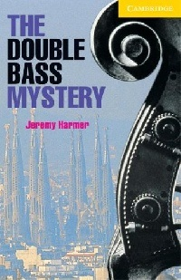 The Double Bass Mystery Pack Elementary Level