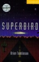 Superbird Pack Elementary Level