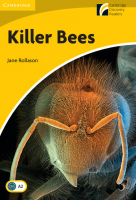 Killer Bees Pack Elementary Level