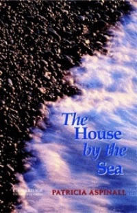 House by the Sea  Lower-Intermediate Level