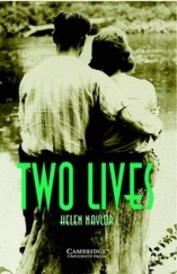Two Lives Pack Lower-Intermediate Level