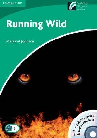Running Wild Pack Lower-Intermediate Level