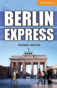 Berlin Express Pack Intermediate Level