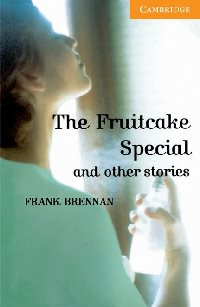 Fruitcake Special Pack Intermediate Level