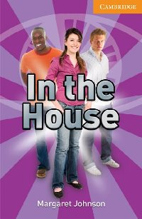 In the House Pack Intermediate Level