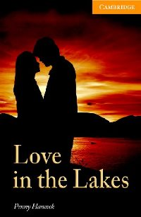 Love in the Lakes Pack Intermediate Level