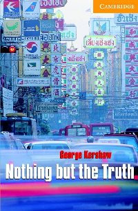 Nothing but the Truth Pack Intermediate Level