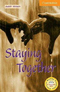 Staying Together Pack Intermediate Level