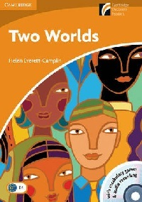 Two Worlds Pack Intermediate Level