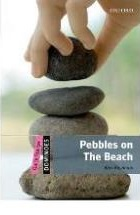 Pebbles on the Beach Pack Quick Starter Level