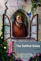 The Selfish Giant Pack Quick Starter Level